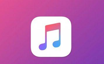 Apple Music Kini Bisa Diakses di Web Browser