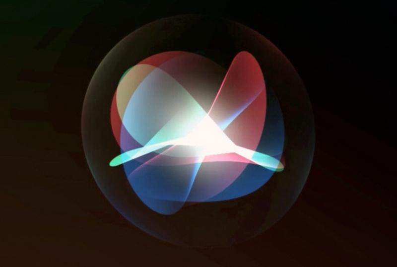 Amazon dan Google Ikuti Langkah Apple Dalam Kebijakan Asistem Virtual
