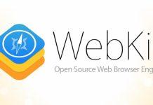 Apple Rilis Kebijakan Pencegahan Pelacakan WebKit yang Baru