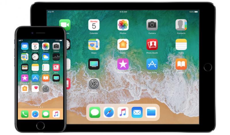 Gara-Gara Apple, Jailbreak iOS 12.4 Sudah Tersedia