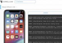 Apple Gugat Corellium Karena Jiplak iOS dan App Store