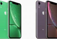 iPhone 11 Punya Warna Baru dan Baterai Super Besar