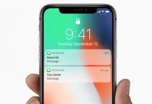 iPhone 11 Pakai Layar OLED Yang Sama Dengan Galaxy Note 10?