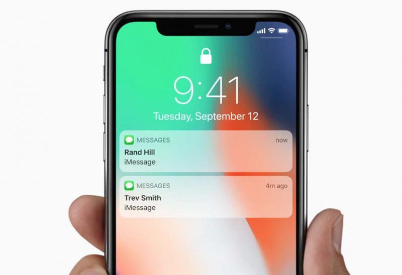 iPhone 2020 Akan Pakai Layar Lebih Tipis dan Hemat Daya?