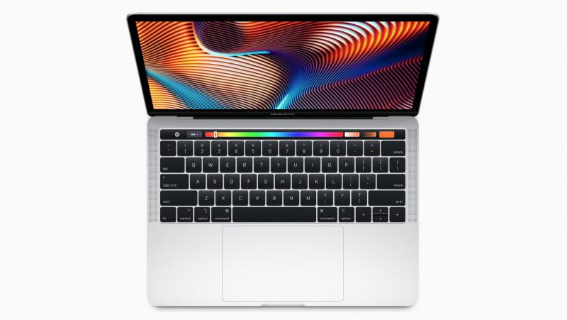 Apple Akan Rilis MacBook yang Mendukung Teknologi 5G