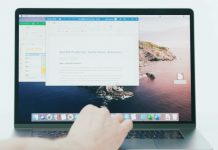 Parallels Desktop 15 Bikin Windows Support Apple Pencil