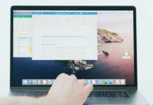 Parallels Desktop 15 Bikin Windows Support Apple Pencil