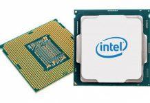 Kapan Apple Rilis Mac Dengan Prosesor Intel 10nm?