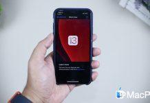 QuickPath Typing di iOS 13 Bisa Cegah Pengguna Mengumpat