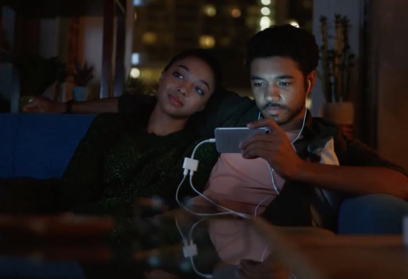 Takut Menanggung Malu, Samsung Hapus Iklan yang Hina iPhone