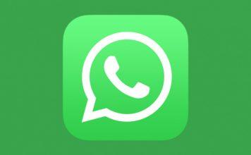 WhatsApp for Mac Bakal Bisa Dark Mode