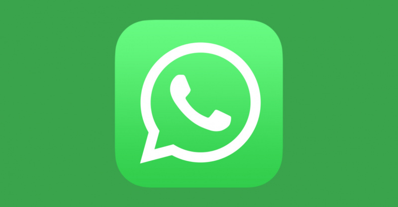 WhatsApp for Mac Bakal Bisa Dark Mode
