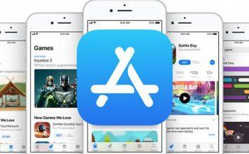 App Store, iCloud, Apple Arcade dan Music Hadir di 20 Negara Baru