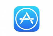 App Store Search Ads Kini Hadir di Region Rusia