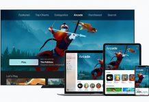 Apple Arcade Akan Tersedia Untuk Konsol Pihak Ketiga