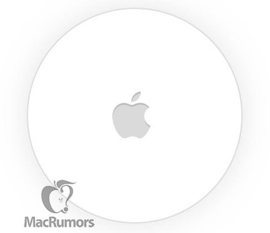Apple Akan Rilis Aksesoris Bluetooth Tracker