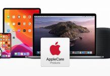 Pembelian AppleCare+ Tersedia Dalam Sistem Berlangganan