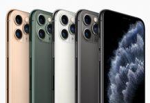 Peraturan yang Melarang Produk Apple di Rusia Resmi Ditunda