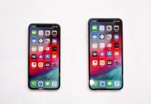 Japan Display Perlu 2 Tahun Kembangkan Layar OLED iPhone