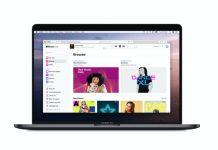 Pengguna Apple Music Tumbuh Hingga 36% di Tahun 2019