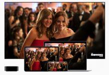Apple TV+ Siap Kedatangan Berbagai TV Show Lawas