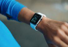 Apple Watch Kembali Selamatkan Pengguna di Tengah Laut