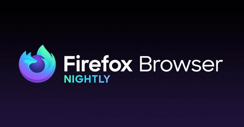 Mozilla Firefox Terbaru Diklaim Makin Hemat Baterai MacBook