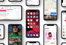 iOS 13.5.5 Ungkap Layanan Langganan Dengan Bundle