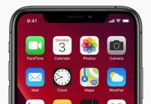 Mulai April 2020, Aplikasi di App Store Harus Pakai iOS 13 SDK
