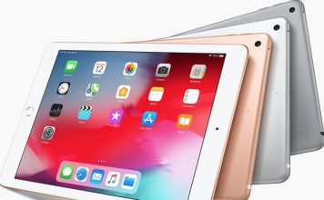 iPad 10.2 Inch Tak Bisa Pakai Microsoft Office Gratis