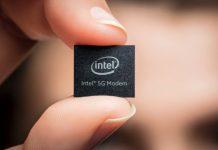 Semua Model iPhone 11 Masih Gunakan Modem Intel