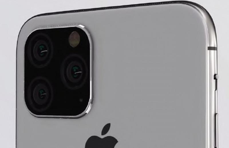 Apple Akan Rilis iPhone 11 Mulai 20 September 2019