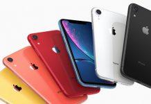 Aturan Baru Bikin Penjualan iPhone di India Bisa Meningkat