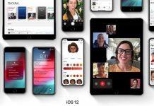 iOS 12.5 Dirilis, Bawa Fitur Pelacak Covid-19