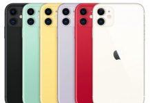 iPhone 11 Dinilai Bisa Tingkatkan Penjualan iPhone
