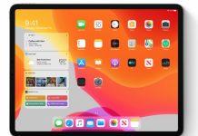 Akhirnya iPadOS 14 Bawa Fitur Low Power Mode ke iPad