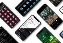 Apple Rilis Update iOS 13.1.1, Bawa Perbaikan Bug