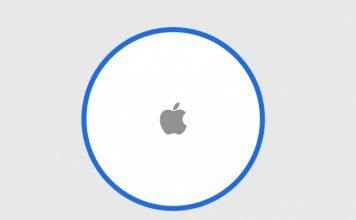 Apple Kembali Diisukan Akan Segera Merilis AirTag