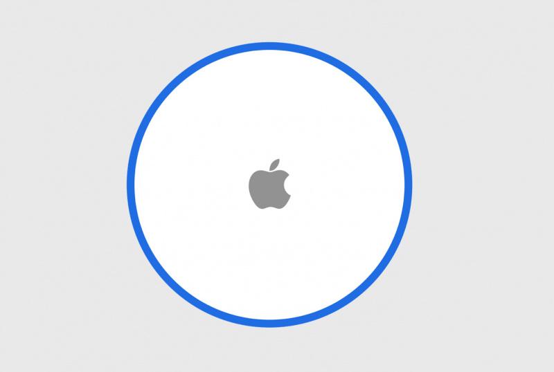 Bluetooth Tracker Apple Akan Diberi Nama AirTag