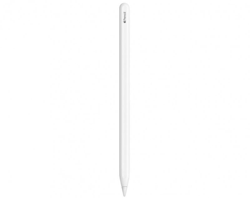 Apple Mulai Jualan Apple Pencil 2 Refurbished