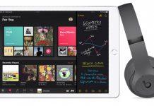 Pelanggan Apple Music Student Dapat Langganan Apple TV+ Gratis