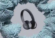 Apple Rilis Beats Solo Pro Baru Dengan Apple H1 dan Noise Cancelling