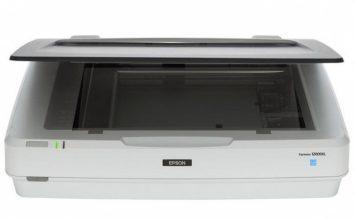 Cara Menggunakan Scanner di Mac dan MacBook
