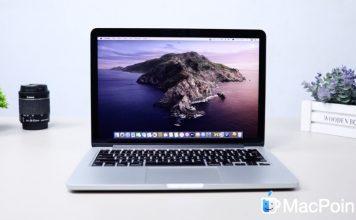 Cara Upgrade Mac dan MacBook ke macOS Catalina