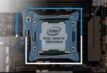 iMac Pro Siap Usung Prosesor Intel Xeon Terbaru
