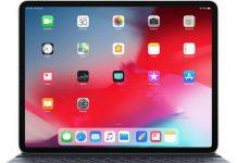 Para Rekanan Apple Setujui Produksi iPad dengan Mini LED