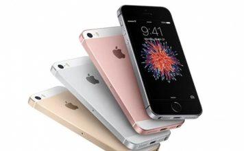Apple Akan Rilis iPhone SE 2 Dengan 3GB RAM dan A13 Chip?