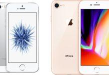 Apple Siapkan iPhone Desain Lawas yang Dilengkapi Face ID?