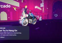 Apple Arcade Dirilis ke Pengguna macOS Catalina Beta