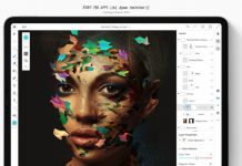 Adobe Siap Rilis Photoshop for iPad di Akhir Tahun 2019